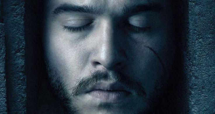 'Game of Thrones' Season 6 Jon Snow's Return Makes Plot A Disaster? - http://www.australianetworknews.com/game-thrones-season-6-jon-snows-return-makes-plot-disaster/