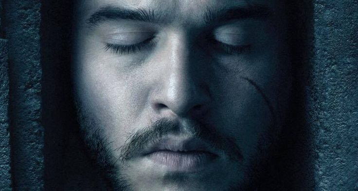 'Game of Thrones' Season 6 Jon Snow's Return Makes Plot A Disaster? - http://www.australianetworknews.com/game-thrones-season-6-jon-snows-return-makes-plot-disaster/