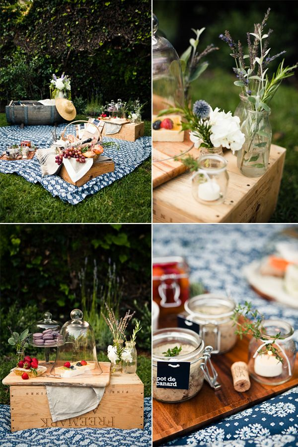 Hey Look - Event styling, design inspiration, DIY ideas and more