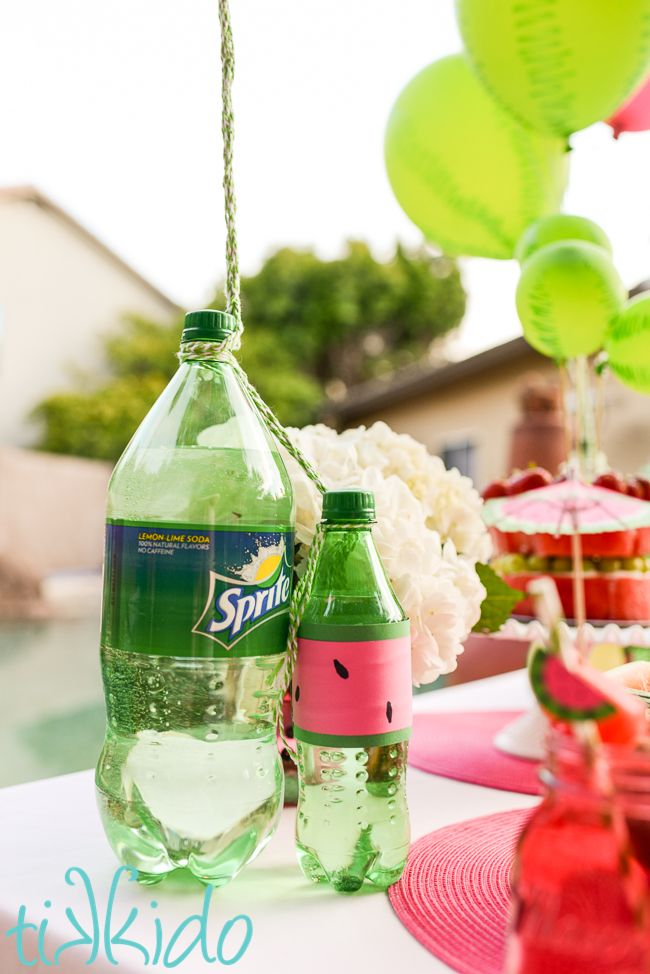 Best 25 Drink Coolers Ideas On Pinterest Picnic Table