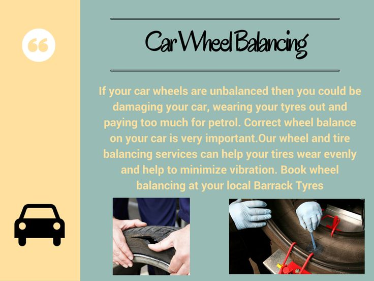 Cheap #Wheel #Alignment Specialists #Christchurch
