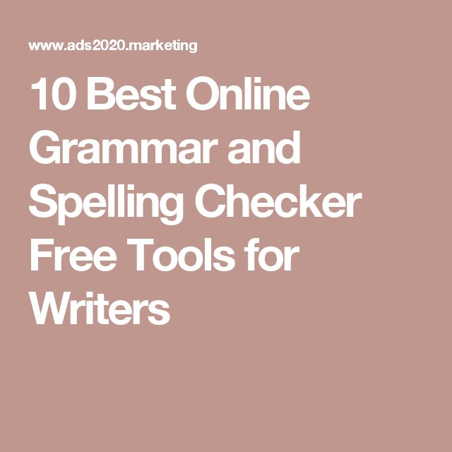 Best Online Grammar and Punctuation Checker Tools  Correctors      Pitiya     whitesmoke grammar checker