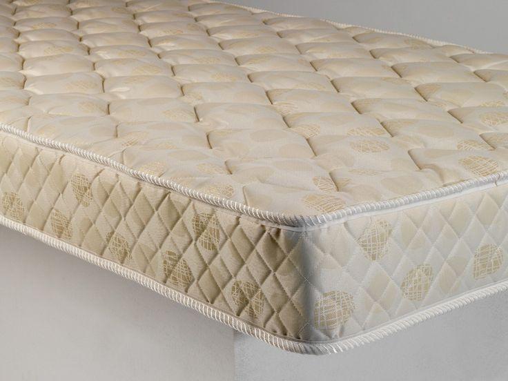 17 best ideas about mousse polyur thane on pinterest ikea fauteuil bureau fauteuils. Black Bedroom Furniture Sets. Home Design Ideas