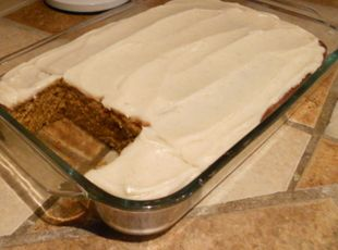 can't wait for October: Cake W Cream, Cheese Ice, Pumpkin Spices, Pinch Recipe, Icing Recipes, Spices Cake, W Cream Cheese, Ice Recipe, Cream Cheeses