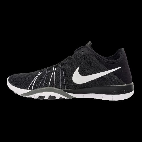 NIKE FREE TR 6 (WMS) now available at Foot Locker