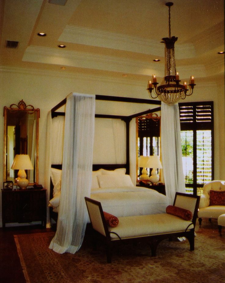 Spanish inspired bedroom home inspirations and decor pinterest spanish bedrooms and What is master bedroom in spanish