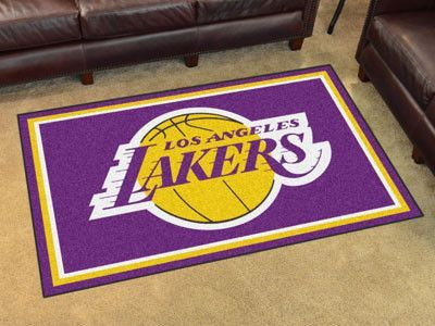 Los Angeles Lakers Tailgating Gear - Buy Lakers Car Accessories ...