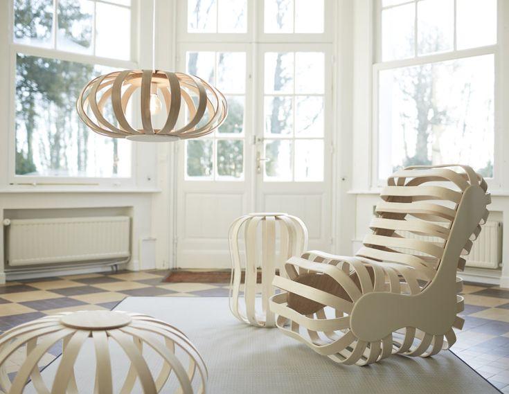 Bois-cintré-Limelo-Design-mobilier-deco-blog-espritdesign-4