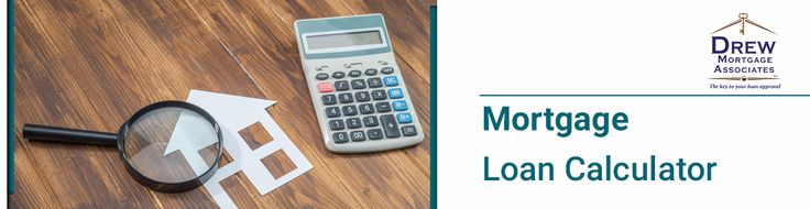 A mortgage calculator is a handy tool that gives you a reasonable estimate about potential loans. This post discusses the importance and applications of a mortgage calculator. Once you've calculated a mortgage option that meets your needs, make sure to choose the right lender for the job.
