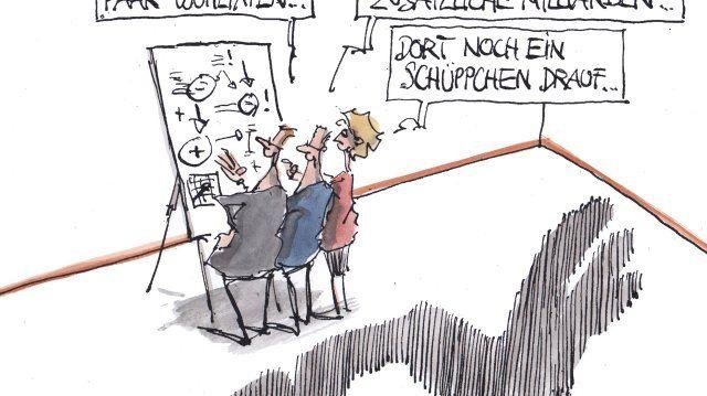 Spiegel Online - Aktuelle Nachrichten
