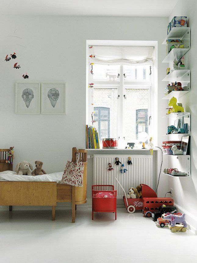 http://www.kidslovedesign.com/sebra-kili-lit-evolutif-0-a-7ans.htm Crib/toddler bed