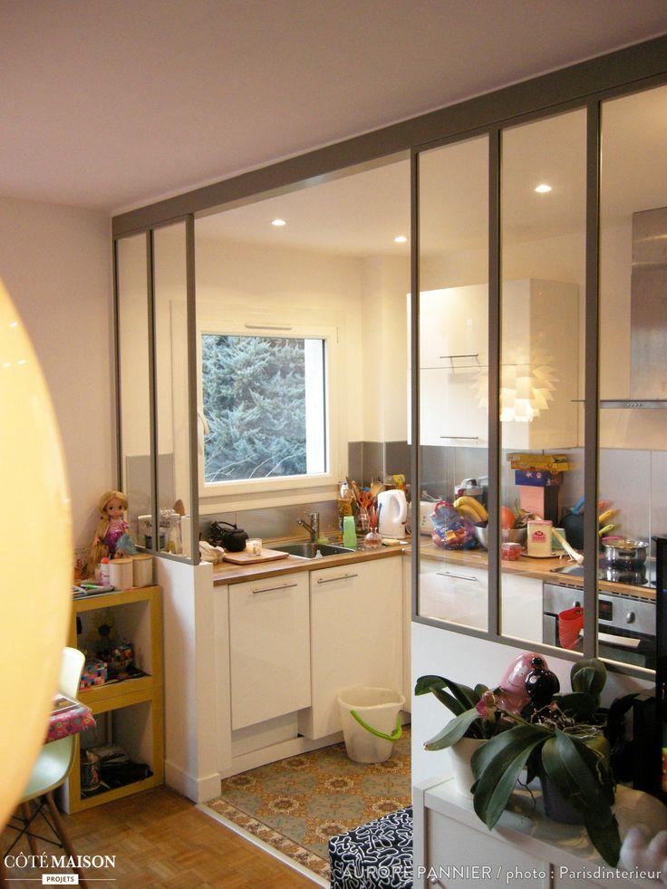 Pinterest\u0027teki en iyi 129 A finaliser  cuisine logement fonct