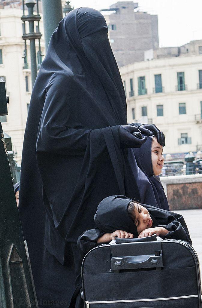 37 Best Niqab Images On Pinterest Hijab Niqab Hijab