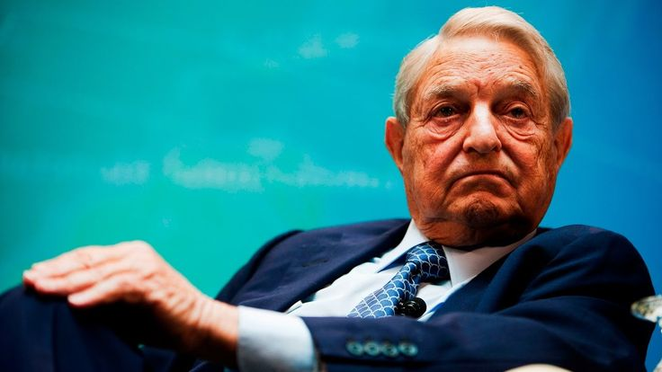 When Will President Donald Trump Take Out George Soros?TIME WE START DOING our PART SO CONTACT YOUR congressional Representative and heck contact the FBI, NSA and CIA help lines and tell them The American People want ACTION and we want this vile, evil War Criminals OUT of OUR country and to STOP his attempt to start a CIVIL WAR, which guys he has done multiple times and ONLY a few years ago...Multiple countries have active WARRANTS against George Soros for War Crimes ansd CRIMES AGAINST…
