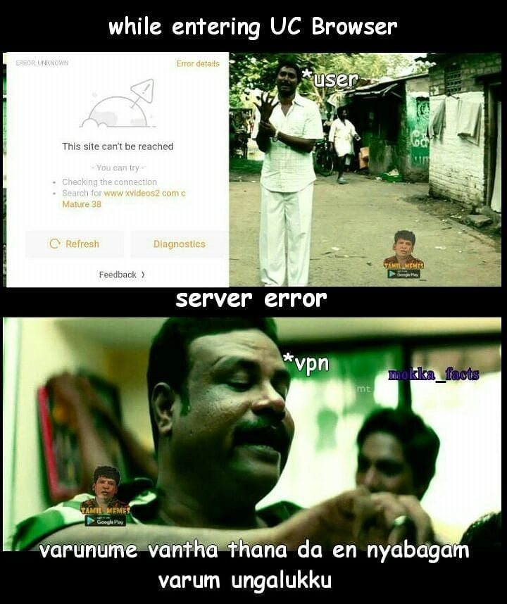 Tag That Frnd In Your Gang Tamil 18plus Memes Tamil Thala Thalapathy Csk Tamilmemes Tamilnadu Bigboss Mokkaengi Funny Memes Memes Funny