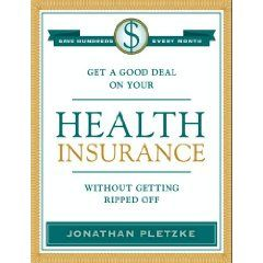 This genuinely is only just a little point, just like this short article, which might help you within your browsing about overall health insurance coverage self employed. Consequently, sit down and decide on which approach will probably be the top alternative for you personally to think about. Please visit http://healthinsurancehq.wordpress.com/
