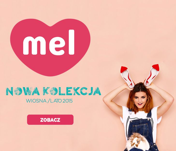 http://zebra-buty.pl/obuwie/mel