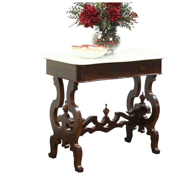 312 best Eastlake and Victorian Furniture images on Pinterest