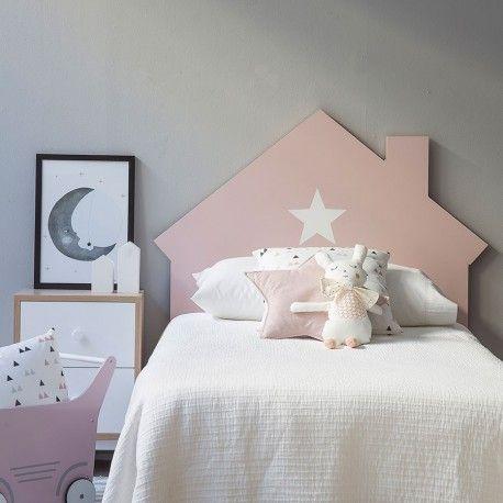 M s de 25 ideas incre bles sobre habitaciones ni a en for Ideas para decorar habitacion nino de 3 anos