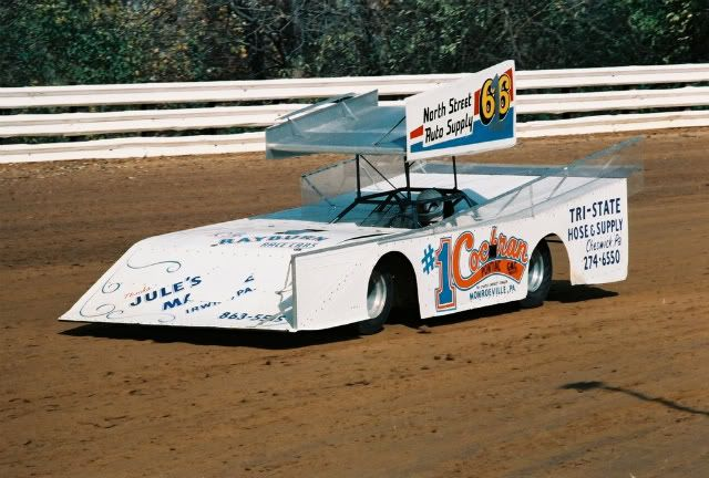 1984 wedge body dirt late model race hard to come by video dirt racing pinterest dirt. Black Bedroom Furniture Sets. Home Design Ideas
