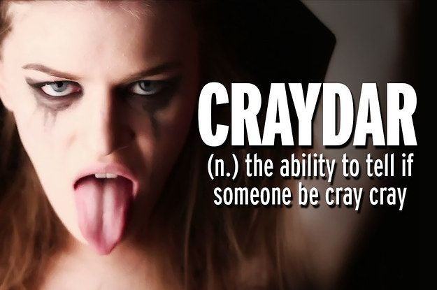 8 Urban Dictionary Definitions Every Teen Should Know