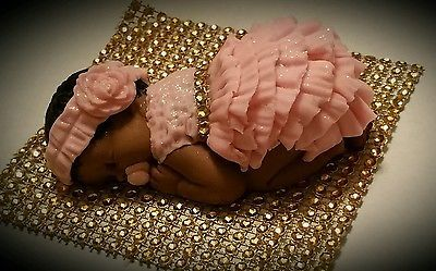 330 best images about Baby Shower Ideas on Pinterest ...