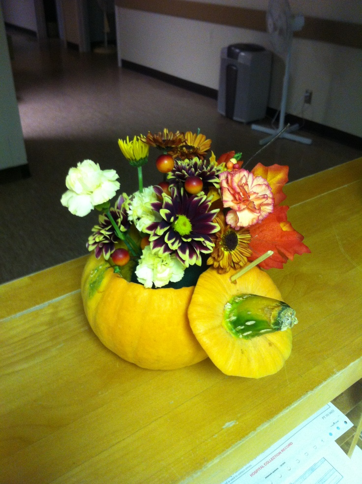 Great thanksgiving craft the residents at our nursing home for Crafts to make for nursing homes