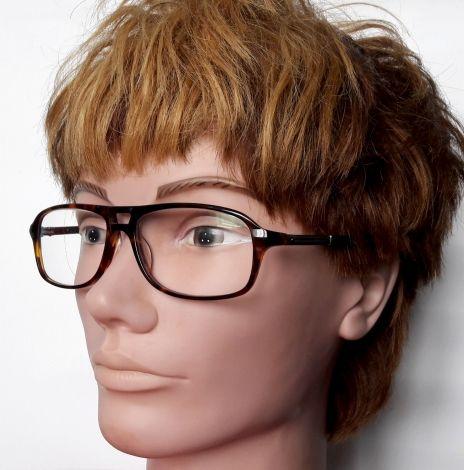 Je viens de mettre en vente cet article  : Monture de lunettes Paul & Joe 80,00 € http://www.videdressing.com/montures-de-lunettes/paul-joe/p-5930887.html?utm_source=pinterest&utm_medium=pinterest_share&utm_campaign=FR_Homme_Accessoires_5930887_pinterest_share