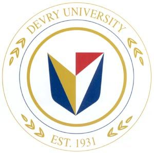 Devry or pheonix. Wanna do an online degree in accounts, finance or business, any advice?