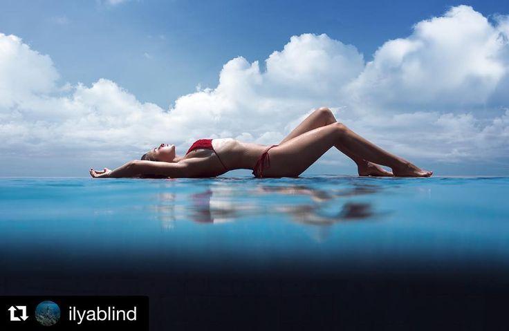 #Repost @ilyablind  Dying In The Sun  #Bali #baliindonesia #balisurf #surfing #indo #indonesia #dream #dreamlife #ocean #sunset #underwater #underwaterphotography #underwaterworld #explore #explorebali #journey #море #океан #серфинг #бали #photographerbali #balidaily #balicili #baligasm #killerselects #kerengan #livefolkindonesia #thebest_capture