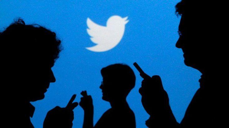 "ahmet çelebi Twitter'da: ""Kahraman Şehidimiz Fethi Sekin'in FaceBook Hessabı Anı ProfiliOldu https://t.co/Yow4fxEbLz https://t.co/vvEp6JIiqe"""