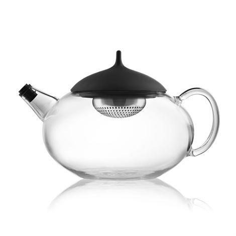 Eva Solo teapot glass - 1 l - Eva Solo