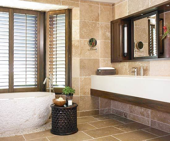 23 Natural Bathroom Decorating Pictures: Best 25+ Safari Bathroom Ideas On Pinterest