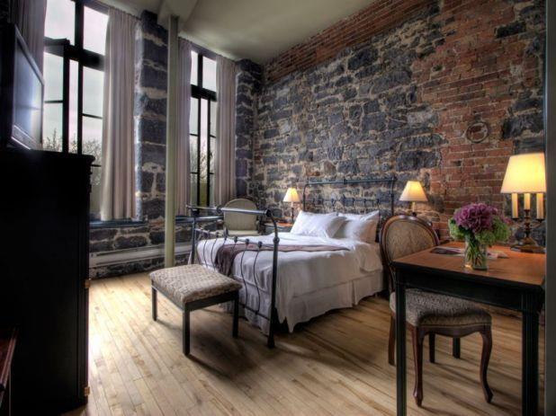 17 Best Images About Best Honeymoon Suites On Pinterest