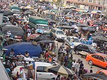 Ivory Coast - Wikipedia, the free encyclopedia