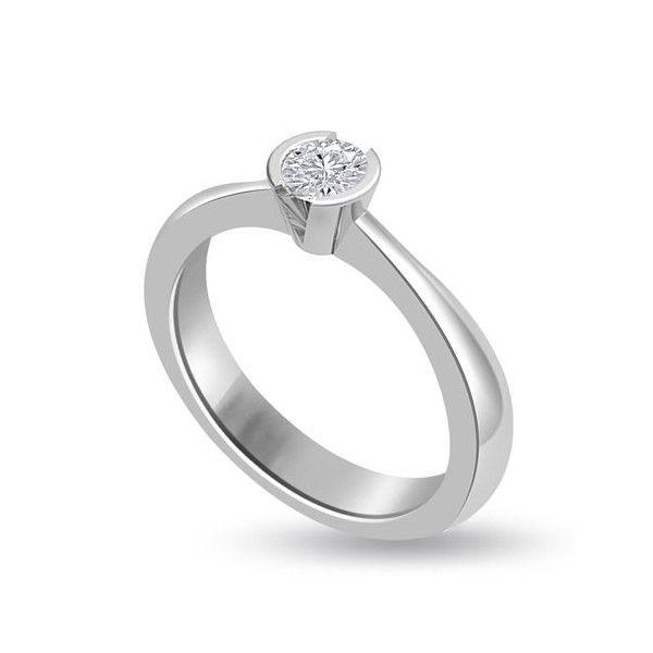Infinity of London Jewellery - LaRecensione.it www.infinity-jewellery.com