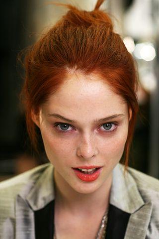 ирландские девушки фото рыжие: 8 тыс изображений найдено в Яндекс.Картинках