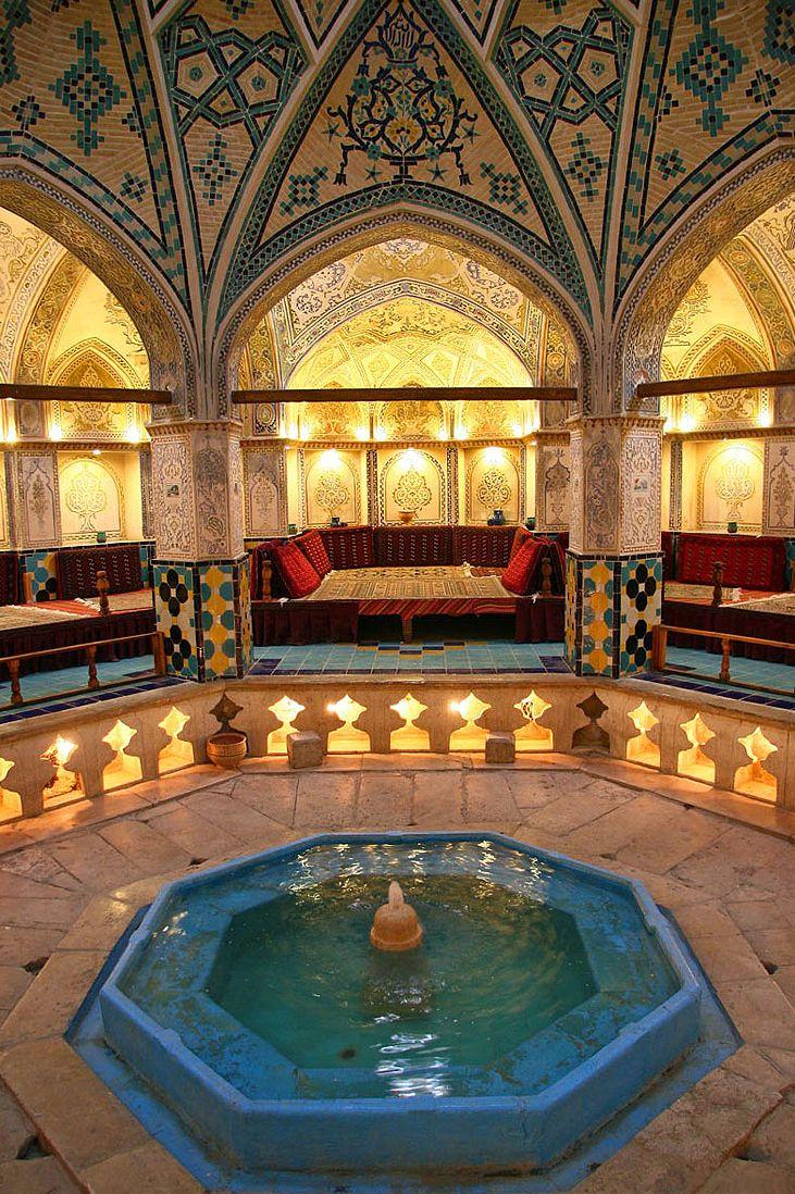 old Public baths - Google Search