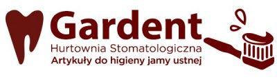 Misją przewodnią hurtowni stomatologicznej Gardent jest sprzedaż specjalistycznych artykułów do higieny jamy ustnej. Ma to zapewnić wśród potencjalnych odbiorców zwiększenie świadomości dotyczącej higieny jamy ustnej oraz podnieść poziom wiedzy w dziedzinie profilaktyki stomatologicznej.