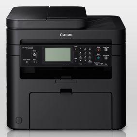 Canon Imageclass Mf229dw Driver Download