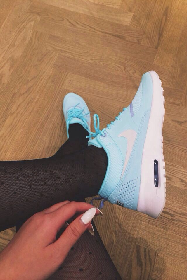 Nike Roshe Women Tumblr