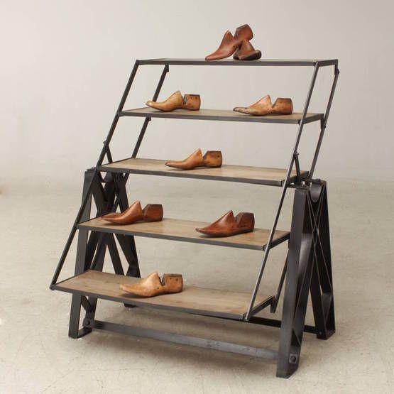 adjustable shelving table atfuvf003 decor