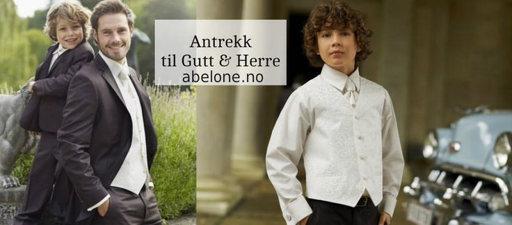 Kjøp trygt i nettbutikken http://www.abelone.no  RASK LEVERING - BETAL ETTER MOTTATT VARE - 14 DAGER BYTTE OG RETURRETT - DELBETALING