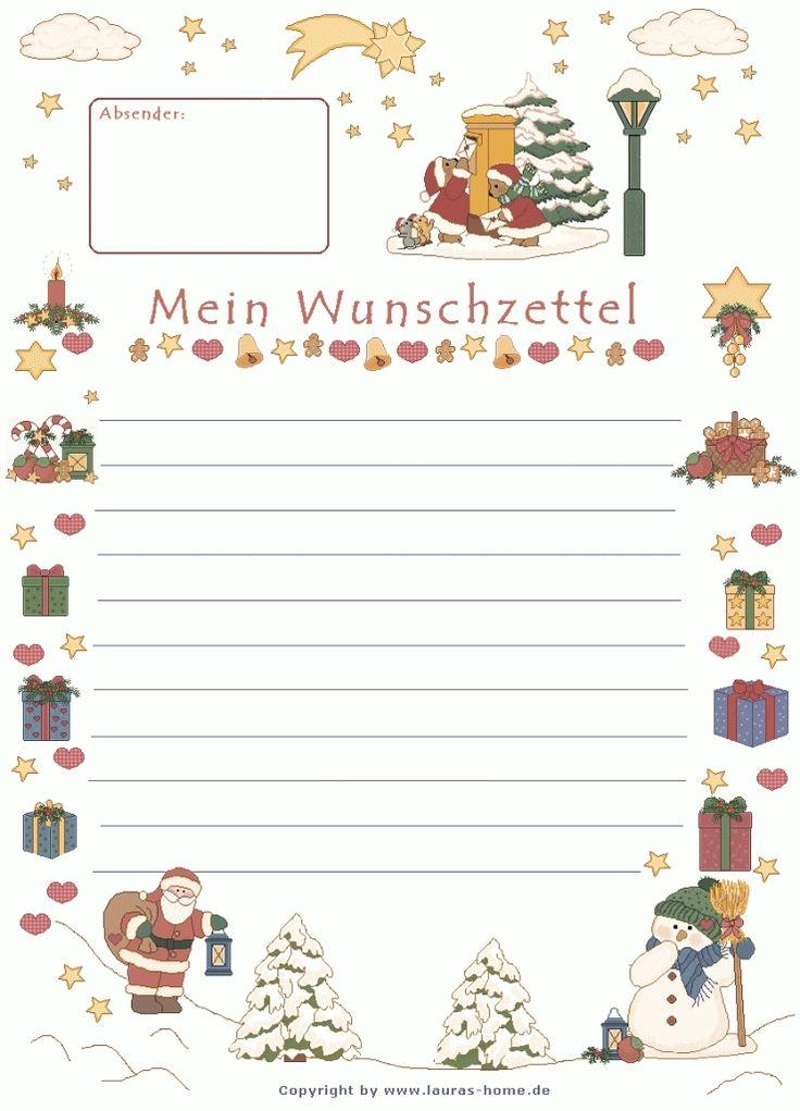 Bildergebnis für weihnachten fensterbild – Sonja van