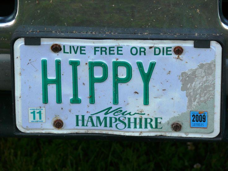 images de hippies - Page 9 230221fc5ecf5376e6250f854e823ff8--hippie-things-hippie-love