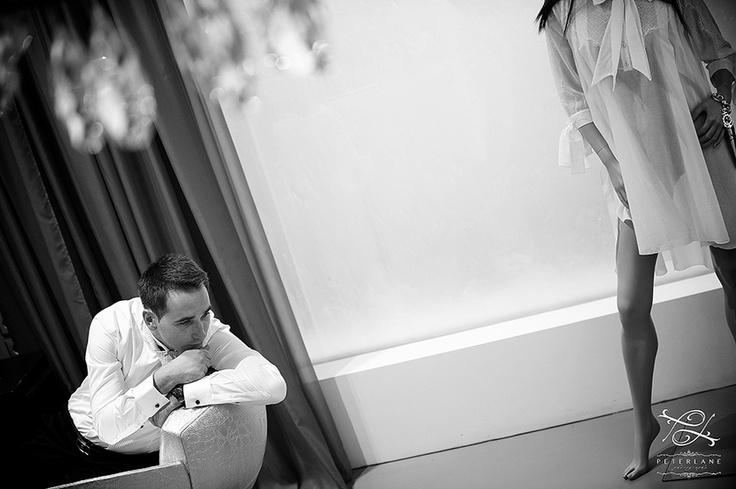 Luxury Destination Wedding Photographer London | Documentary Wedding photographer London Peter Lane #luxurywedding #groom #destinationwedding #brides #weddingideas #londonweddingphotographer #topweddingphotographerUK #luxuryweddingphotography