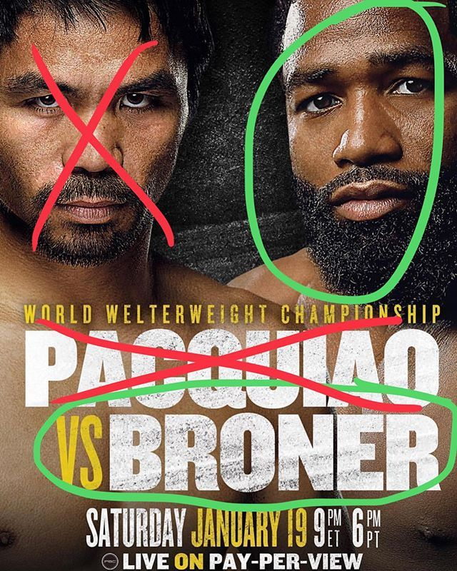 Adrienbroner Over Mannypacquiao Is Our Squared Circle Lock Pick For Tonight Using Our Proprietary Boxing Add On For P Martial Arts Adrien Broner Predictions