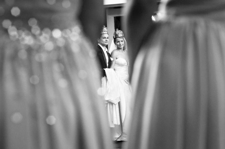 Macedonian wedding