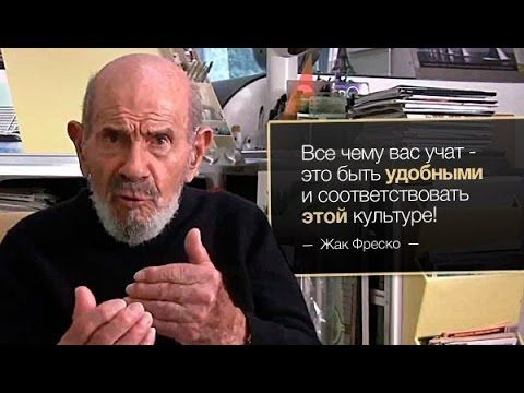 Через три года в Украине не должно быть очередей в детсады, - Гройсман - Цензор.НЕТ 5414