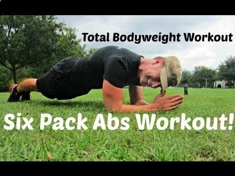 Belly Fat Burner Workout - Extreme Six-Pack Abs Workout for Home - Lose Belly Fat Fast! Get the Complete Lean Belly Breakthrough System